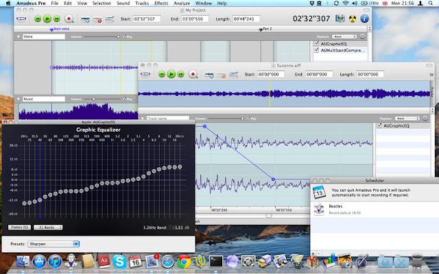 Adobe multigen v3 mac