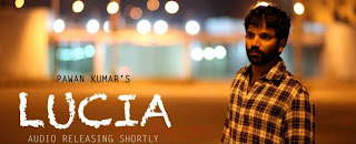 Lucia (2013) Mp3 Songs Free Download