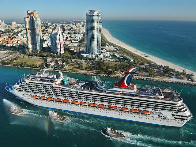 Miami  Things To Do  Tourist Destinations