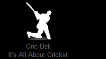 Cric-Bell