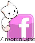 Segui a Insomnia en Facebook