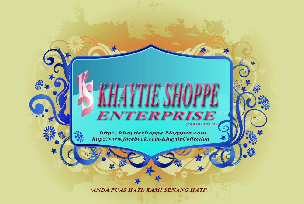 Khaytie Shoppe