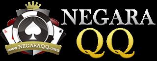 Cara memilih situs Poker dan Domino Online | NEGARAQQ.COM AGEN DOMINO AGEN DOMINO99 AGEN QQ DOMINO ONLINE AGEN POKER