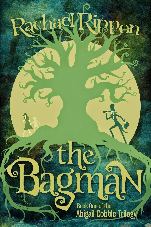 The Bagman