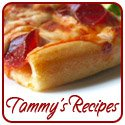Tammys Recipes