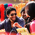 Auto Nagar Surya Movie Latest Spicy Still