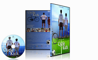 Cycle+Kick+%25282011%2529+present.jpg