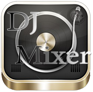 Virtual DJ Mixer Pro v5.0.6