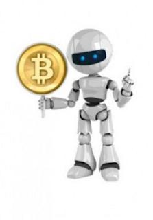 الربح والاستثمار الآلي للبيتكوين وبيرفكت موني