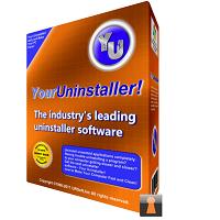 your uninstaller pro 7.5 keygen