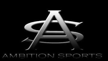Ambition Sports