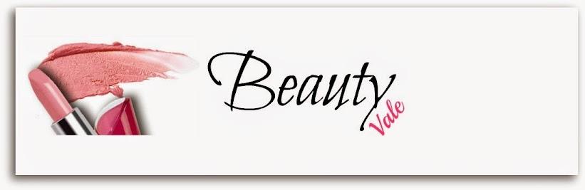 Beauty Vale
