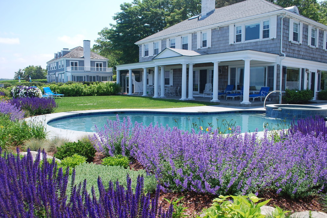 http://www.houzz.com/photos/669953/Pool-and-spa-traditional-landscape-boston