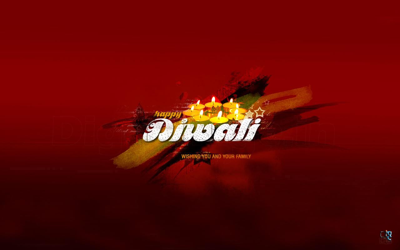 34 Great Diwali Greetings Wallpaper In Marathi Finest Defocused