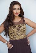 Aradhya latest glam pics-thumbnail-16