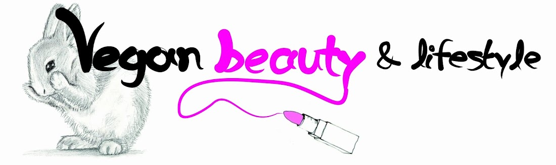 Vegan Beauty & Lifestyle