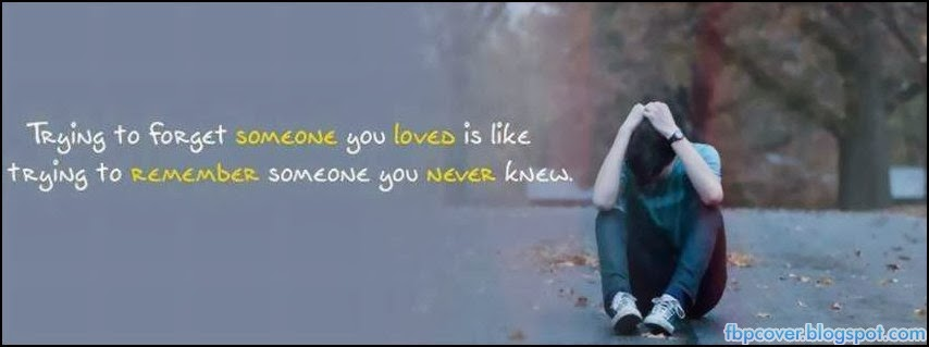 Love Wallpapers For Facebook Cover Funny Friendship Page Wallpaper