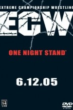 Watch ECW One Night Stand 2005 Megavideo Movie Online