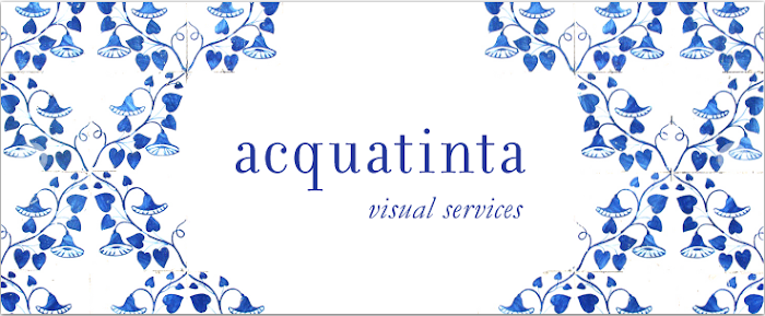 Acquatinta