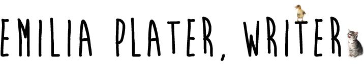 emilia-plater.com