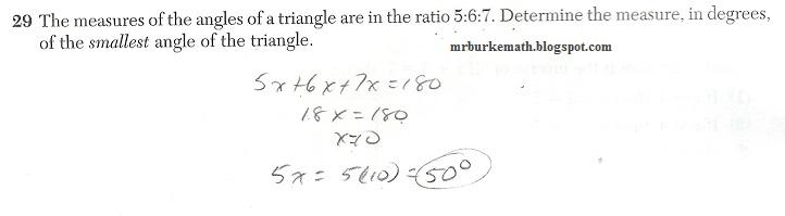 reggeo1506 29jpg x, why?) new york state geometry regents, june 2015 part 2