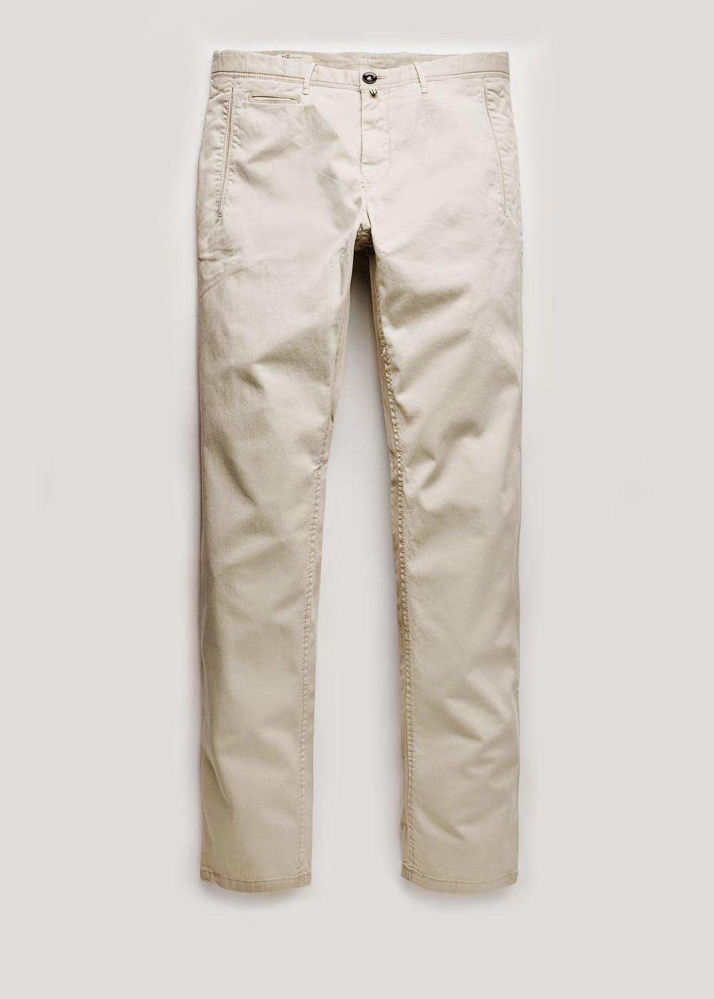 http://shop.mango.com/ES/p0/hombre/prendas/pantalones/chino-garment-dyed/?id=33033006_92&n=1&s=prendas_he.pantalones_he&ident=0__0_1415113180873&ts=1415113180873