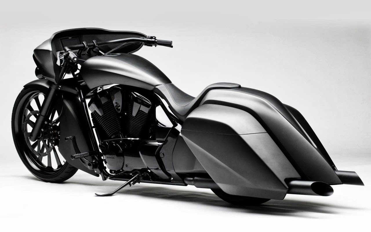 Bike Cars HD Wallpapers Honda Motorcycle Gallery