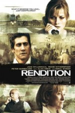 Watch Rendition (2007) Movie Online
