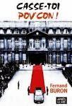 Fernand BURON