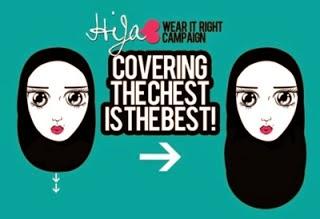Ciri-ciri Wanita Solehah, Iklan Menutup Aurat, Ilmiah, Islam, Isteri Solehah, Kelebihan Memakai Tudung, Kelebihan Menutup Aurat, Wanita, Wanita solehah,