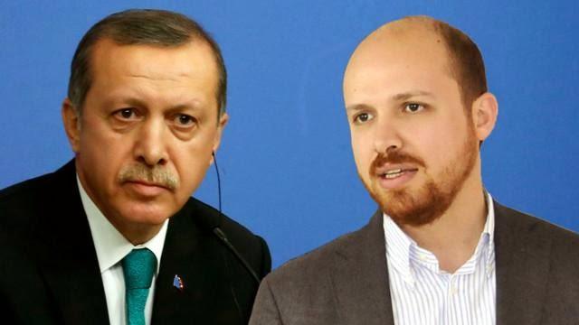 Ak parti, akp'nin gerçek yüzü, gerçek mi, haber 7, montaj mı, Recep Tayyip Erdoğan, ses kaseti, ses kaydı,