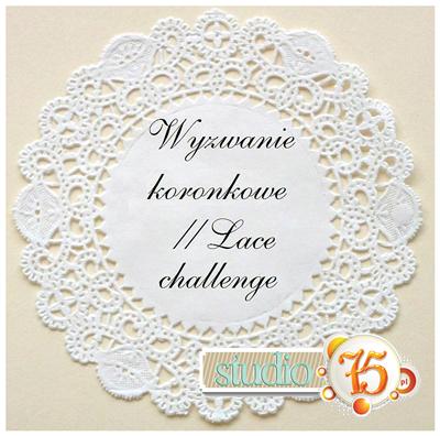 http://studio75pl.blogspot.ie/2014/05/wyzwanie-5-challenge-5.html