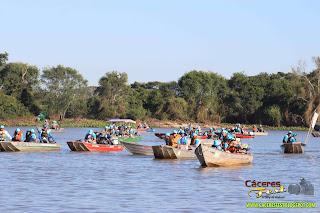 http://caceresfest.blogspot.com.br/2015/06/34-fip-pesca-embarcada_16.html