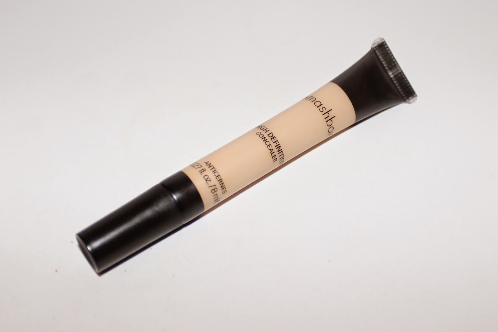 Smashbox High Definition Concealer in Fair/Light