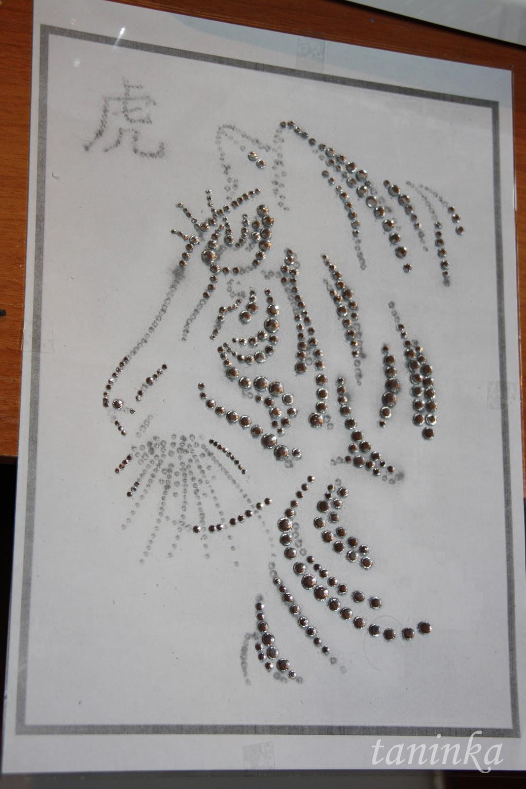 Рисунки для картин своими руками