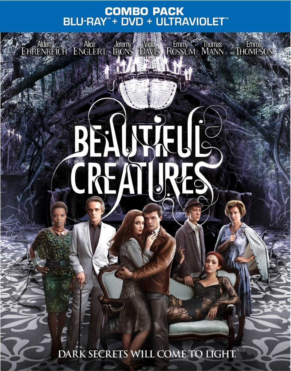 Beautiful+Creatures+2013+BluRay+720p+HNMOVIES