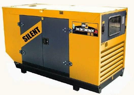 World's Best Backup Generators