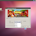 Portable Subway Surfers PC Game for Linux OS | Ubuntu | Mint | Fedora | ArchLinux | Wheezy!!