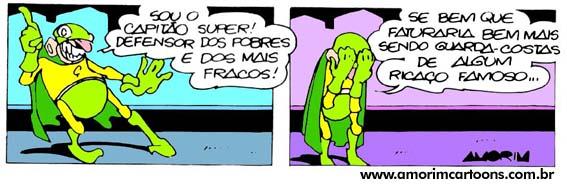 http://1.bp.blogspot.com/-vJzuvOuiM-w/TxZBHnnG0EI/AAAAAAAA2y0/96pi0I23V-M/s1600/ruaparaiso10.jpg