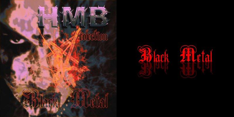 Heavy Metal - F.A.K.K. 2