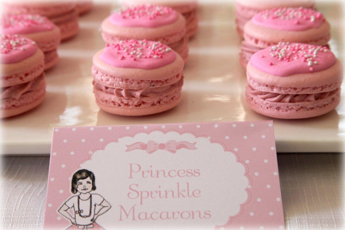http://1.bp.blogspot.com/-vK-wj687eKU/TnuSvdS8DII/AAAAAAAAC7c/jhZ73ub6Q44/s1600/Princess+Sprinkle+Macarons+Sophies+Paper+Doll+Princess+Party.jpg