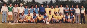 Nostalgia di SMDBCM Yusuf, Tg.Tualang