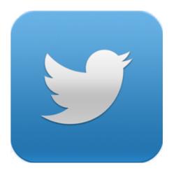 Tuiteandamos