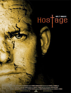 Hostage (The Darkening) (2013)
