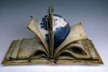 Η γνωσιολογία του Χιουμ,αιτιότητα,γνώση,νους,Σκωτσέζικη Φιλοσοφία,ψυχή,Εμπειρισμός,αισθήσεις