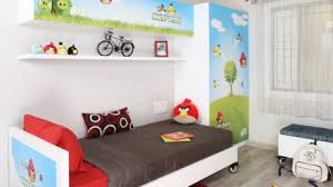 New Dream House Experience 2016 Design Bedroom With Angry