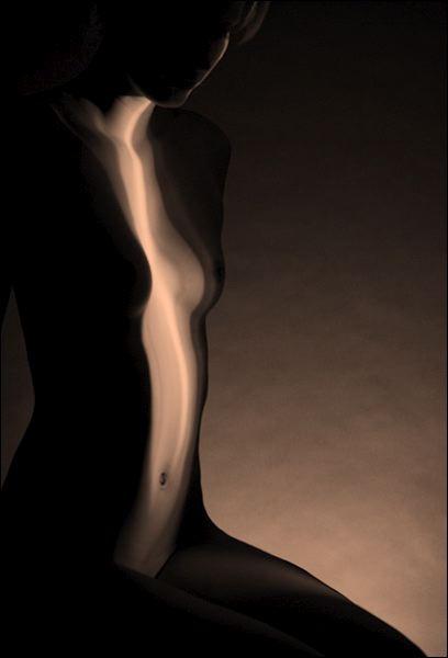 Doctor Ojiplático. Eric Kellerman. Erotismo melancólico