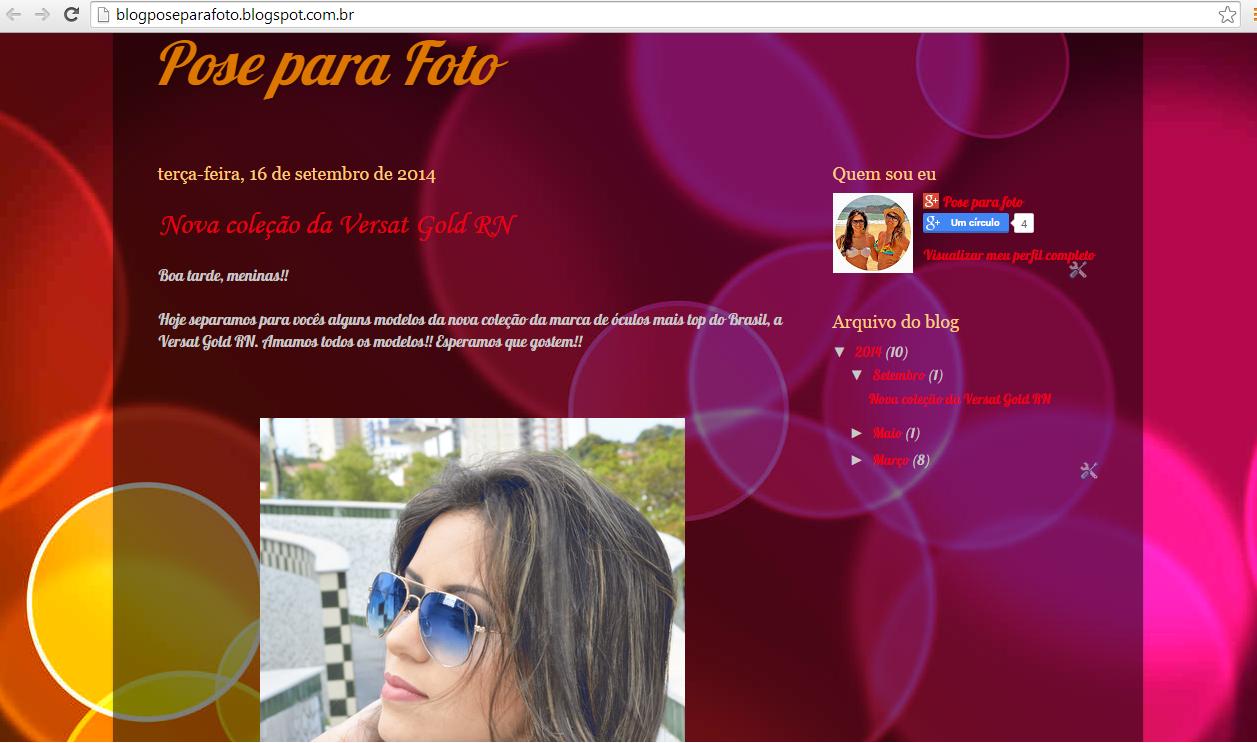 blogposeparafoto.blogspot.com.br