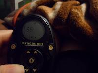 slendertone bottom elektroden gelpads abgenutzt
