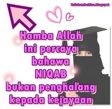 mUsLiMaH  pIcTuRe